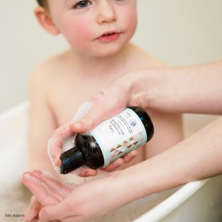 MABYEN –  Babycare auch für Mamas 6